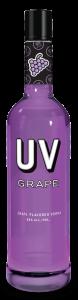 bottlelarge_grape