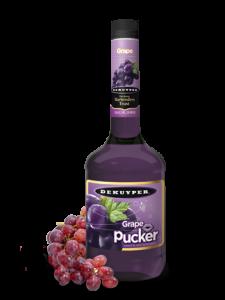 pucker-grape-schnapps-liqueur